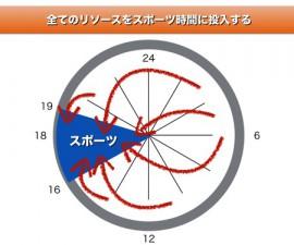 7da5e3b634cbac96f04e7e491cf1ce83.jpg